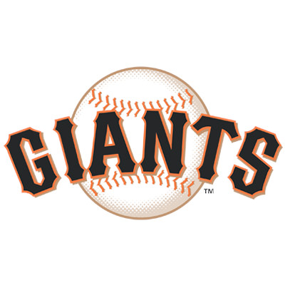 sf_giants