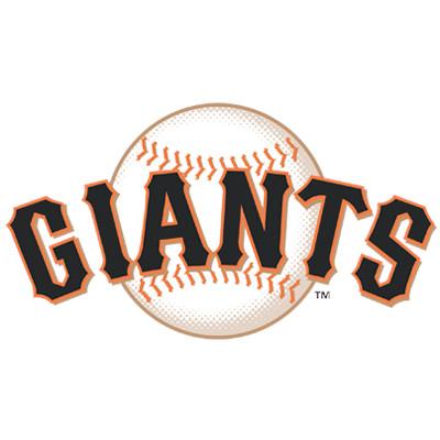 sf_giants
