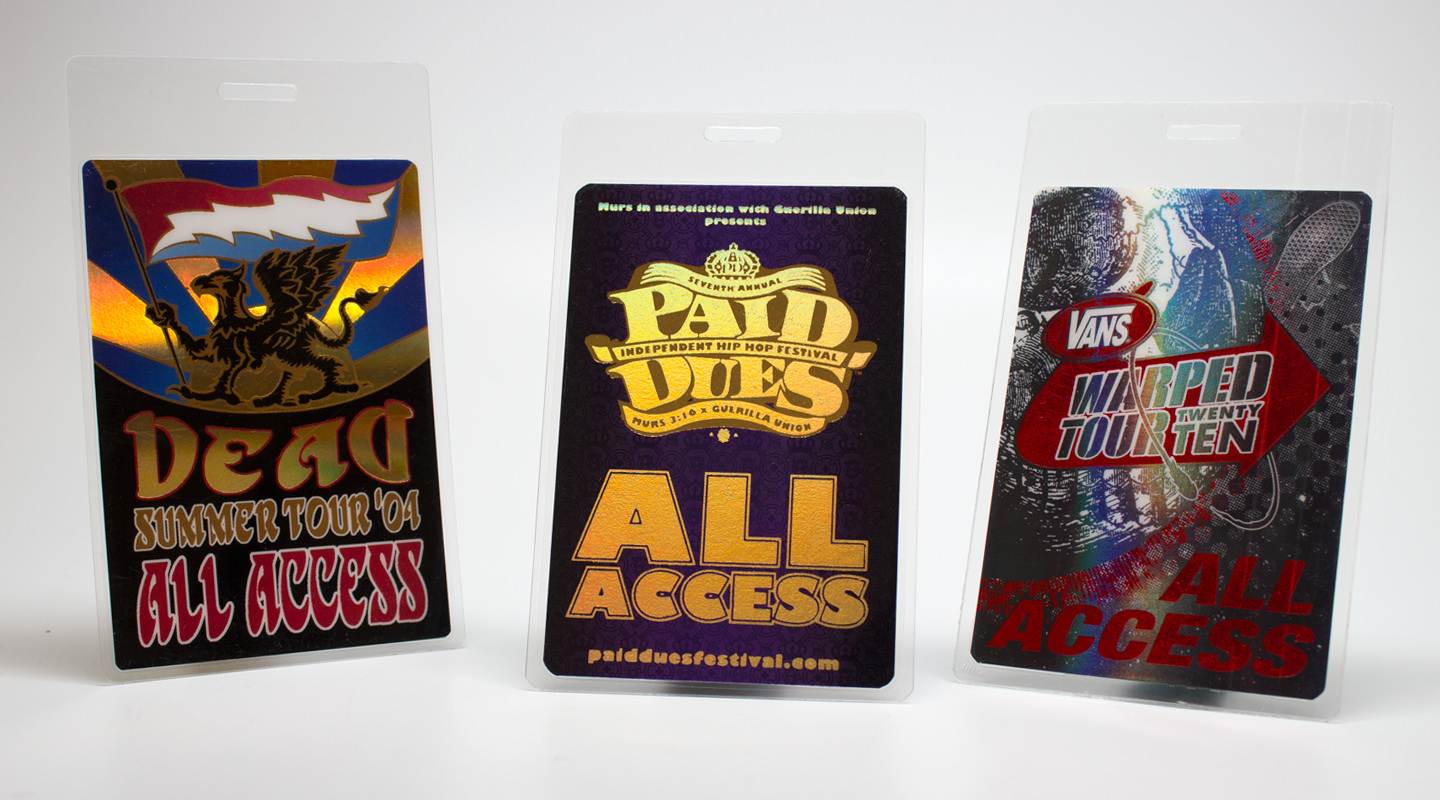 music_pouch_laminates_with_foil