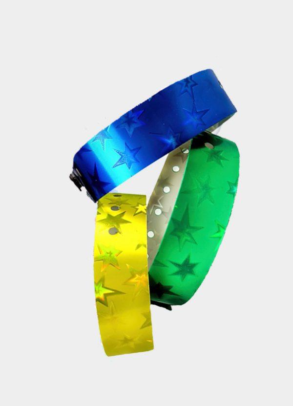 glitterwristbands2