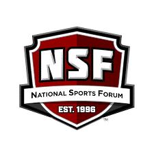 ACCESS Partner National Sports Forum