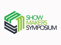 Show Makers Symposium ACCESS Event Solutions