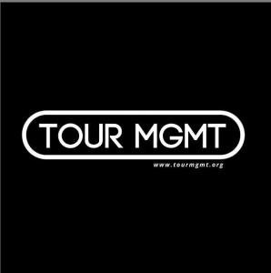 Tour Management 101 ACCESS Event Solutions