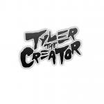 Tyler the Creator Logo