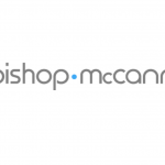 Bishop McCann Logo