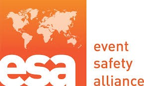 Event Safety Alliance ACCESS Event Solutions Partner