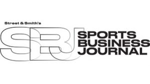 ACCESS Partner Sports Business Journal